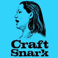 CraftSnark