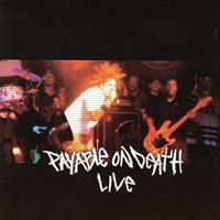 [1997] - Payable On Death Live