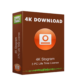 4K Stogram 2.6.7.1517 Multilingual Full Version