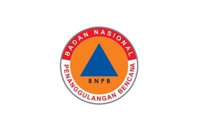 Lowongan Kerja Badan Nasional Penanggulangan Bencana (disingkat BNPB)