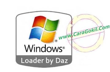 Windows Loader