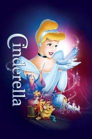 Watch Cinderella Online