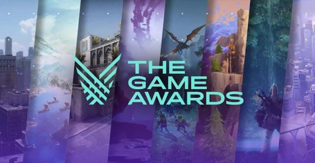 تعرف على الفائزين بجوائز The Game Awards 2018
