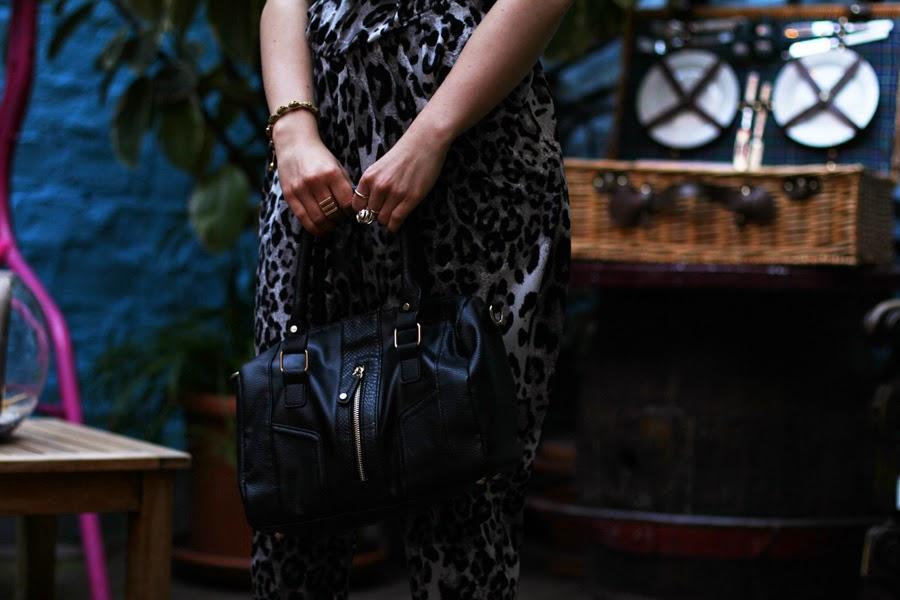 bag detail primark berlin style