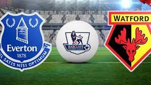 اون لاين مشاهدة مباراة واتفورد وايفرتون بث مباشر 24-2-2018 الدوري الانجليزي اليوم بدون تقطيع