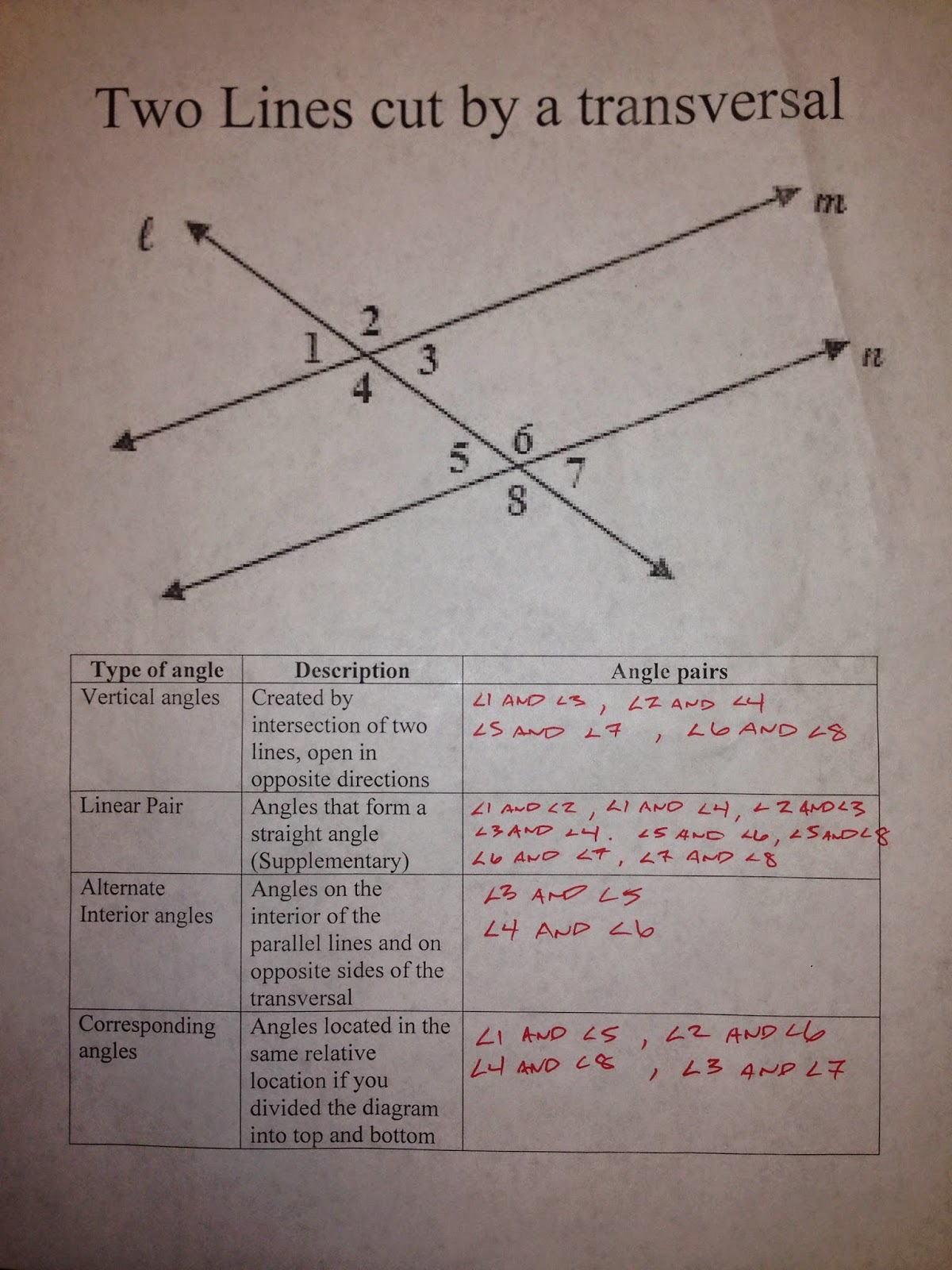 30 Proving Segment Relationships Worksheet Answers ...