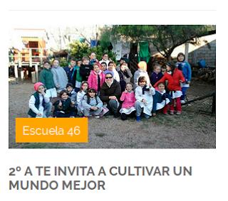 http://desafioprofundo.org/challenge/1/idea/21