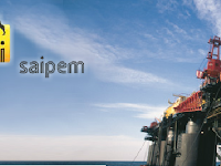Eni Indonesia - Recruitment For Cost Controller Eni Muara Bakau September 2015