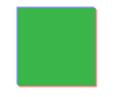 Box Shadow part9 - web desain