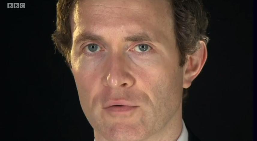 Is the BBC biased?: Douglas Murray and Sara Khan on 'The ...