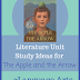 The Apple and the Arrow Literature Unit Study