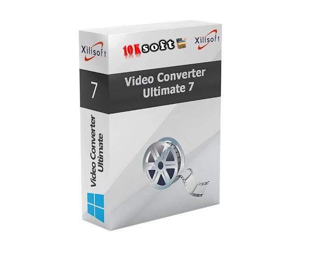 xilisoft-video-converter-ultimate-v7-8-18-build-20160913-latest-version-download