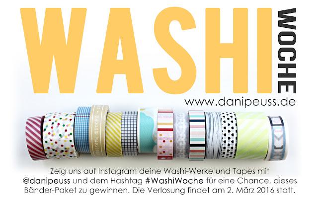 http://danipeuss.blogspot.com/2016/02/washiwoche-diy-geschenktutchen-aus-washitape.html