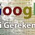 Bilinmesi Gereken 10 Google Adresi