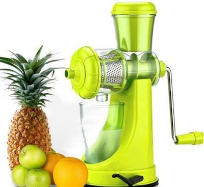 Fashion mystery best useful kitchen gadgets