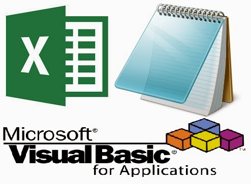 Handle Other Applications Through Excel VBA – My Engineering