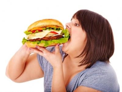 Tiểu đường là gì? Theo góc nhìn của các chuyên gia đầu ngành