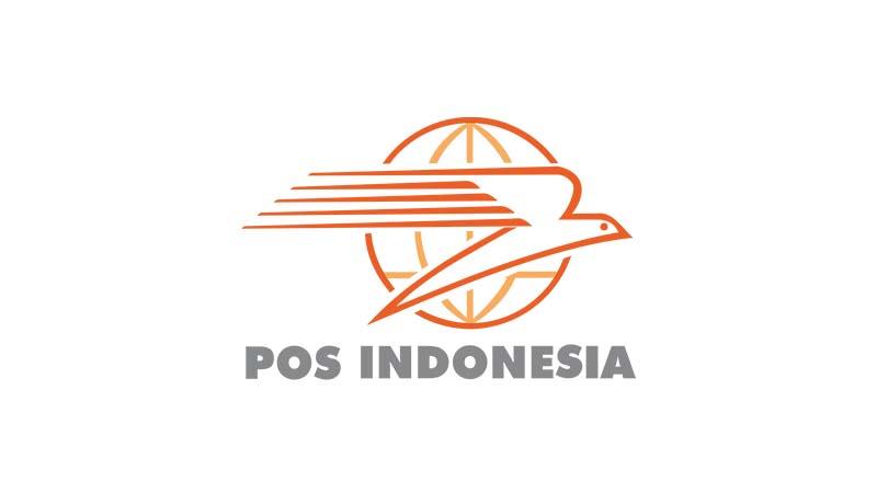 Lowongan Kerja Kantor Pos Indonesia