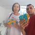 Soropositivos farão ato de protesto em frente ao Hospital São José