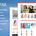 Multipurpose Joomla eCommerce Template