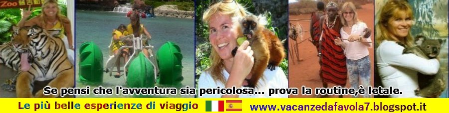 http://vacanzedafavola7.blogspot.it/