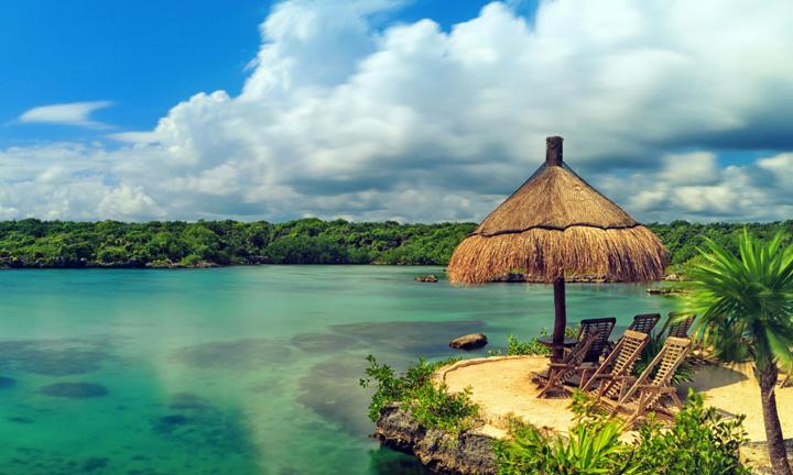 yaz sahil resimleri