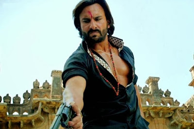 Bullet Raja Movie Dialogues, Saif Ali Khan Dialogues in Bullet Raja