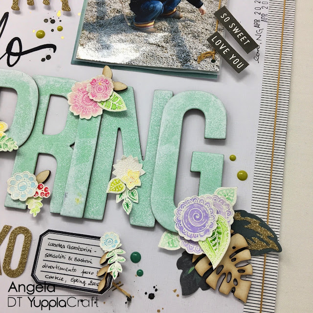 Hello_Spring_Scrapbook_Layout_Angela_Tombari_Yuppla_Craft_DT_02.jpg