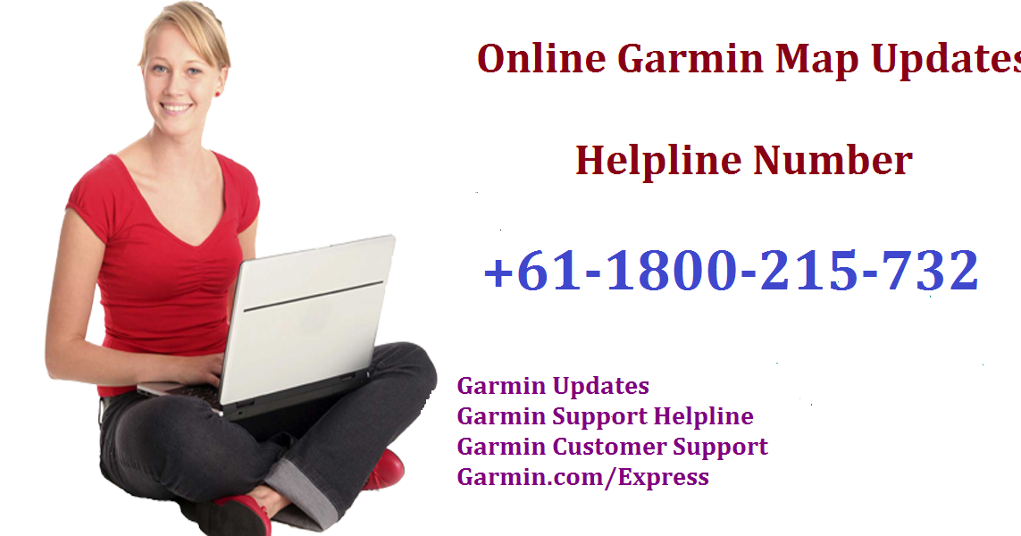 "How to Troubleshoot the ""Memory Full"" Error in Garmin GPS? Call at +61-1800-215-732 for Easily Accessible Solution Se..."