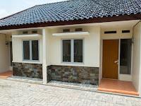 Rumah Kontrakan Surabaya Murah Dengan Fasilitas Dua Kamar Tidur