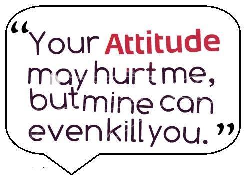 Attitude Images HD Free