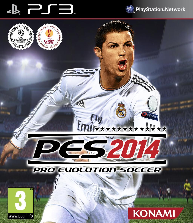 تنزيل لعبة كرة القدم 2014