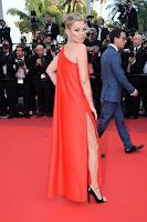 kate moss best red carpet dresses 2016 cannes film festival