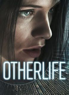 Otherlife (2017) – อะไรจริงอะไรไม่จริง [บรรยายไทย]