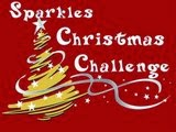 Sparkes Christmas Challenge