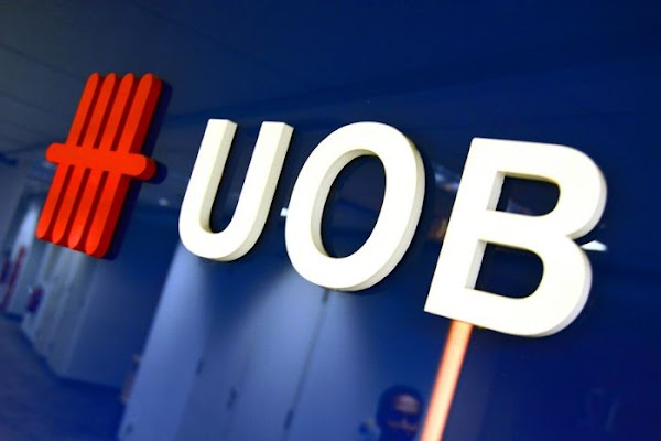 Call Center Customer Service UOB Kartu Kredit ( Credit Card ) Indonesia