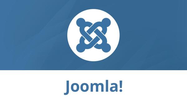 Бесплатные шаблоны для Joomla 3