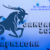 Capricorn Horoscope 24th January 2019