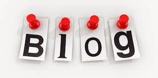 Step by step cara membuat blog di blogspot
