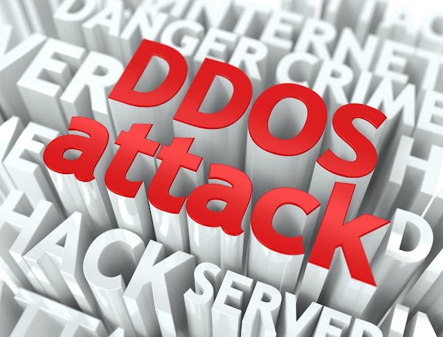 Denial Of Service {DoS}  Attacks and What It Is For beginners.