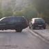 Βόμβα σε σπίτι γνωστού επιχειρηματία στη Βουλιαγμένη (video)