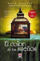 http://lecturasmaite.blogspot.com.es/2013/02/el-color-de-los-suenos-de-ruta-sepetys.html