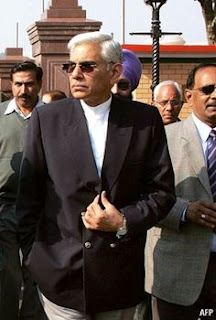 mission-cleen-till-october-vinod-rai