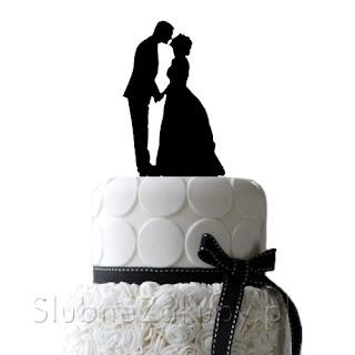 https://www.slubnezakupy.pl/sklep,101,5689,kontur_dekoracyjny_na_tort_luxury_wedding.htm