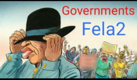 DOWNLOAD] Fella 2 - Government