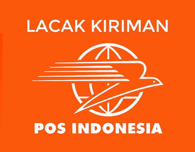 Cara Melacak Kiriman Paket Pos Indonesia