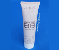 http://natalia-lily.blogspot.com/2013/07/lovely-skin-beautifier-bb-beblesh-balm.html