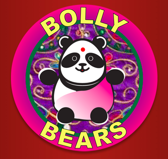 bolly bears review deal