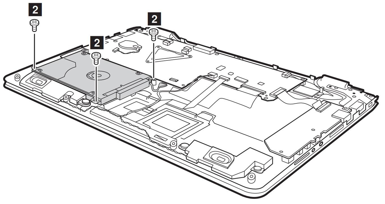 Putoinformatico (by Kullman): Ultraportátil convertible 11