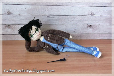 http://lalkacrochetka.blogspot.com/2017/04/harry-potter-doll-lalka-harry-potter.html